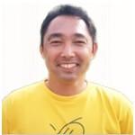 staff-nishimura_lecturer